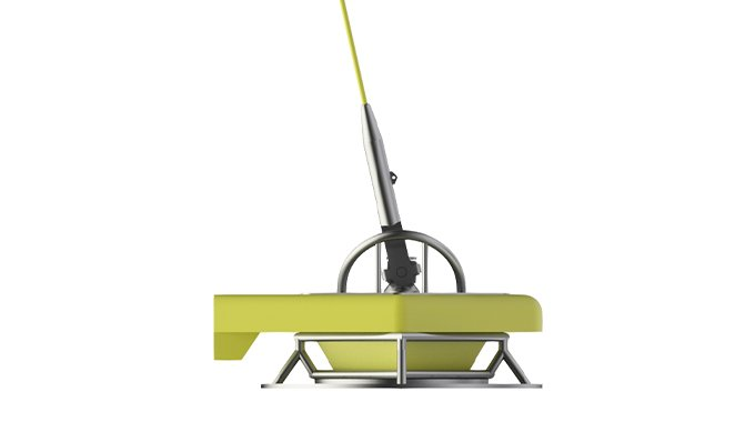 Minesto has completed the procurement of the foundation connection system for the DG100 model of the company's subsea kite technology called Deep Green. A contract for design and development of the system has been awarded to Inyanga-Tech, with Quoceant as
