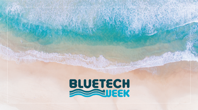 Minesto to strengthen U.S. market development at BlueTech Week