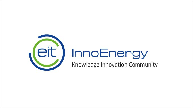InnoEnergy logotype. Credit: InnoEnergy